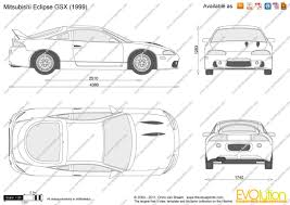 99 subaru legacy stereo wiring diagram images diagram further subaru forester wiring diagram 1999 discover your