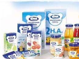 Рейтинг детского питания в баночках рейтинг производителей  Эти смеси также получили высокую оценку в ходе контрольной закупки где она возглавила рейтинг в номинации народный отбор