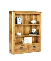 solid oak bookshelf bookcases oak bookcase with drawers small bookcase with drawers light oak bookcases oak solid oak bookshelf