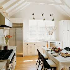 kitchen sconce lighting. Contemporary Lighting Kitchen Sconce Lighting Fresh On Interior 13 Best LIGHTING Sconces Images  Pinterest Appliques 2 In C