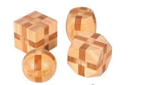 <b>Montessori Materials</b> Wholesale Suppliers | Best Montessori ...