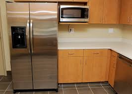 Резултат слика за refrigerator