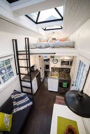 Small Picture Best 20 Little houses on wheels ideas on Pinterest Cool homes