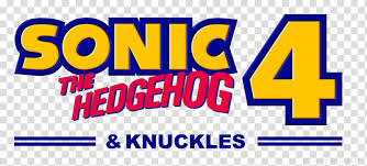 Sonic The Hedgehog 3 Sonic The Hedgehog 2 Sonic Knuckles