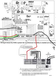 lennox heat pump wiring diagram wiring diagram wiring diagram heat pump thermostat the