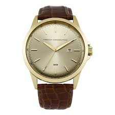 men s french connection watch £67 50 fc1145tg sabah collection french connection fc1145tg