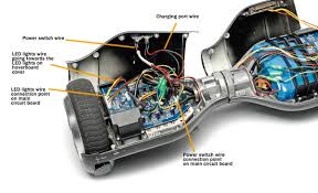 leeson electric wiring diagram images tefc motor wiring tefc segway motor wiring diagram diagrams examples and