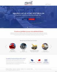 Email Newsletter Design Price Product Newsletter Design For A Company By Pb Design 5096053