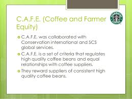 starbucks coffee beans come from.  Come 5 CAFE Coffee  Inside Starbucks Coffee Beans Come From