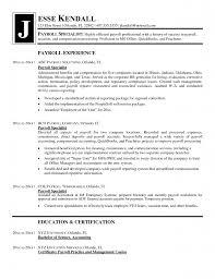 Cute Temp Work Resume Example Ideas Example Resume Templates