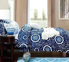 duvet comforter queen aqua notes queen comforter oversized queen bedding queen down comforter duvet cover