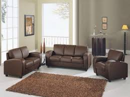 paint for brown furniture. image of living room paint colors with brown furniture for s