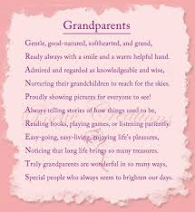 Grandparents Quotes Custom ImagesList Grandparents Quotes Part 48