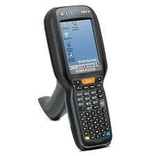 ALC Mobile