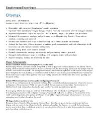 get my resume professionally done eliolera com recruiters can t ignore this  professionally written resume template