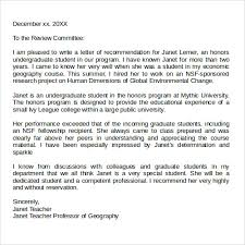 sample recommendation letter for phd Letter of Recommendation UT Tyler  AN AFFIRMATIVE ACTION   EQUAL  OPPORTUNITY EMPLOYER CIVIL ENGINEERING THE UNIVERSITY OF TEXAS AT TYLER