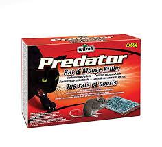 rat poison pellets home depot. Rat Poison Pellets Home Depot