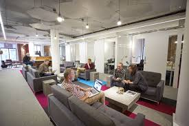 city center office spacejpg. The Yard: City Hall Coworking Space Center Office Spacejpg