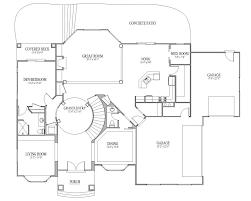 Bestmasterbathroomfloorplansjpg - Master bathroom layouts