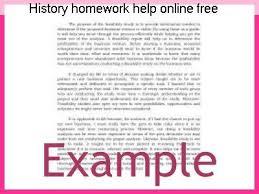 dream goals essay short term