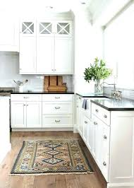 gray kitchen rugs gray kitchen rugs black and white rug washable grey dark red yellow and gray kitchen rugs