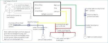 diagram of digestive system bazooka el series wiring 8 watt rh michaelhannan co at