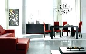 trend design furniture. Latest Dining Room Trends Furniture Modern Ideas Renovation Classy New In Trend Design