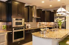 6 Top Kitchen Trends You Need to Know for 2016