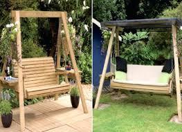 backyard swings for adults. Simple Adults Backyard Swings For Adults Ct Outdoor Throughout W