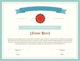 Achievement Awards Certificates Templates Printable Blank Award Certificates Ericremboldt Com