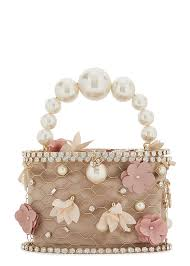 <b>Women's</b> Designer <b>Bags</b>, <b>Handbags</b> and Purses - Harvey Nichols
