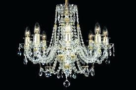 chandelier candle covers sleeves chandelier candle cover sleeves covers socket 3 inch