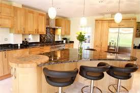 kitchen island kitchen cart with stools black bar stools black kitchen stools breakfast stools from