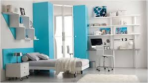 ikea home office images girl room design. Bedroom Furniture : Teen Boy Cute Ideas For Teenage Girl Ikea Home Office Images Room Design