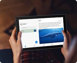 HUAWEI MatePad T 10 - HUAWEI Global