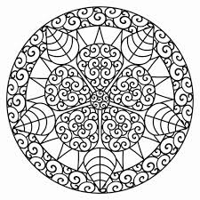 Geometric Coloring Pages For Kids At Getdrawingscom Free For