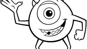 Coloring Pages Of Disney Characters Westwoodgolforg