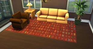 rug runner burnt orange large size of area furry rugs purple grey furniture
