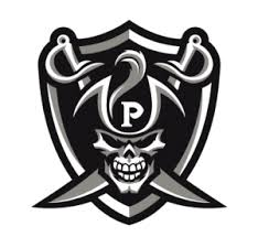 Pirates Basketball | Buccaneers-Pirates Logos | Pinterest | Logos ...