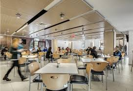 Home Interior Design Degree Interior Design Degrees Online New Interior Design Programs Boston