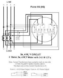 35s meter wiring diagram wiring diagram info