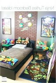 ninja turtle bedroom set – aeroportul-baneasa.info