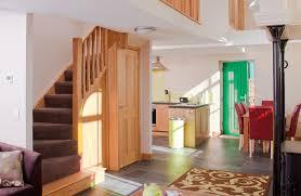 modern cottage interior design ideas. cozy small contemporary cottage modern interior design ideas l