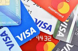 Check spelling or type a new query. Applying For Credit Cards The Rules For Each Bank 2021