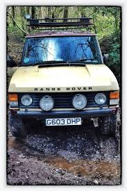 Pin by Priscilla Mills on Baby You Can Drive My Car | Range rover classic,  Range rover, Land rover