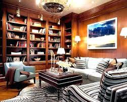 bookshelf lighting. Bookshelf Lighting Ideas Related Post Bug In Spanish