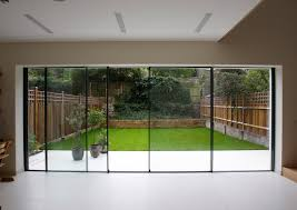 broward sliding glass door repair