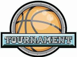 basketball tour nt logo jpg write my research papers