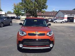 2018 kia exclaim. simple 2018 2018 kia soul exclaim in barboursville wv wv  dutch miller of  barboursville for kia exclaim