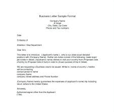 How To Write To Whom It May Concern Letter Template New Addressing A
